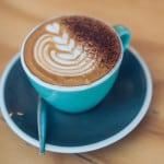 Best Cafe List Sydney, Melbourne and Australia